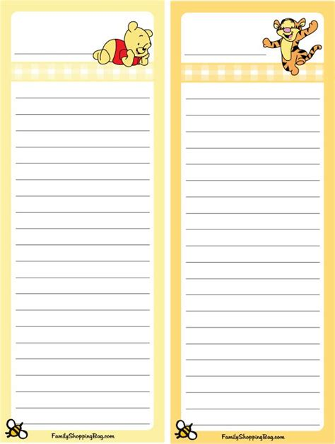 printable disney recipe cards 254 best images about stationary on pinterest disney