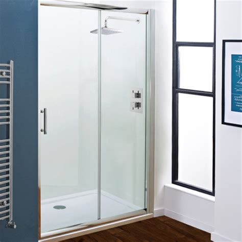 Shower Doors Wholesale Series 8 Sliding Shower Door 1700 Sliding Door Shower Enclosures