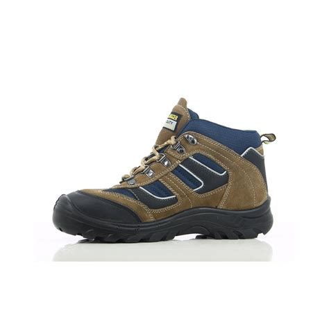 Sepatu Safety Jogger X2000 safety boots s3 x2000 safety jogger