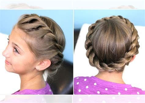 easy quick hairstyles for summer 5 easy hairstyles for the summer season hair care