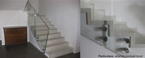 scala con ringhiera in vetro scale con ringhiera in vetro ha99 187 regardsdefemmes