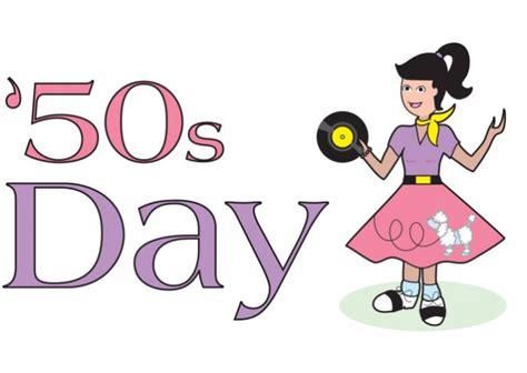 50s Clipart 50s school clipart clipground