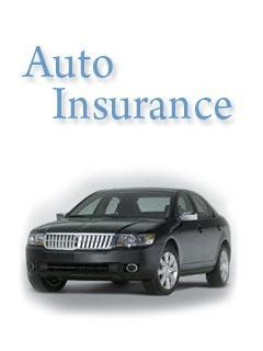 Good Cheap Auto Insurance by 7 Easy Ways To Slash Your Auto Insurance Costs Infobarrel