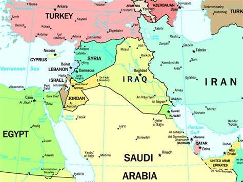 syria middle east map map middle east syria middle east map