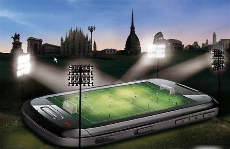 www diretta it su mobile gazzetta mobile e il calcio in diretta su smartphone e