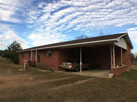 houses for rent in magee ms simpson county ms real estate houses for sale