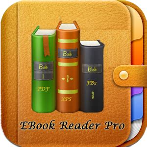 cool reader pro apk ebook reader pro apk for blackberry android apk apps for blackberry for bb