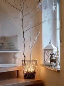 minimalism decor 31 minimalist christmas d 233 cor ideas digsdigs
