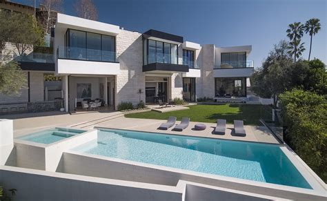 megan coral park ridge nj welcome to haryana properties house villa flat