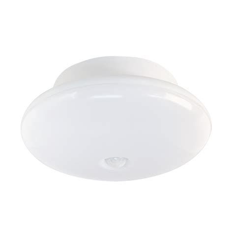 Motion Sensor Ceiling Light Fixture Motion Activated Ceiling Light Fixture Wall Lights Design Motion Sensor Ceiling Light Fixture