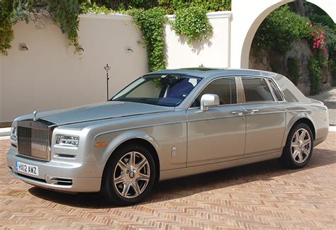 rolls royce phantom price 2013 rolls royce phantom series ii specifications photo