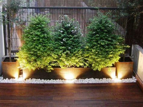 como decorar el patio para una fiesta ideas para decorar patios peque 241 os actitudfem