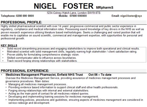 interesting ideas pharmacy cover letter 7 examples of opening