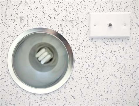 work can light gotham lighting recalls compact fluorescent recessed