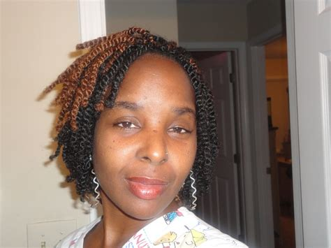 fluffy twist braids hairstyles fluffy twist hairstyles hairstylegalleries com