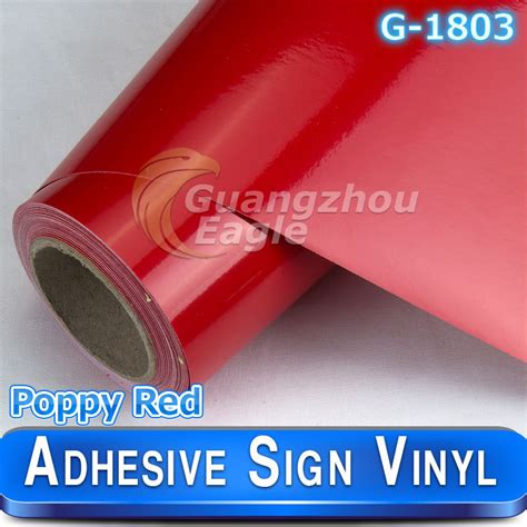 buy wholesale vinyl decal rolls from china vinyl buy wholesale vinyl cutter rolls from china vinyl
