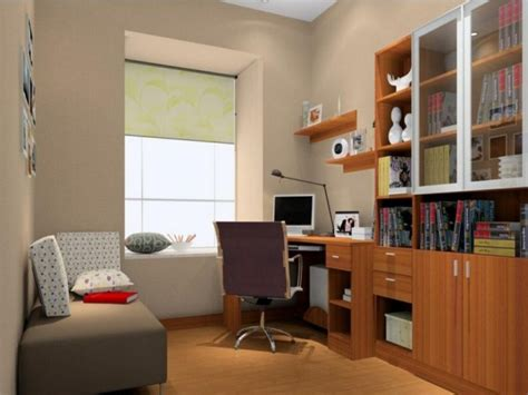 house designs interior pictures study room design ideas