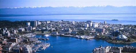 Uvic Mba Contact by Conferences Of