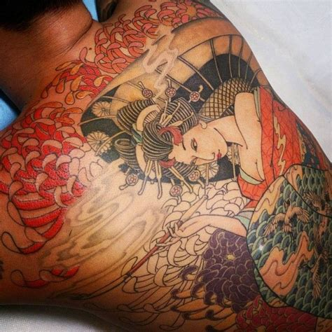 traditional japanese tattoo meanings 25 best ideas about japanese designs on