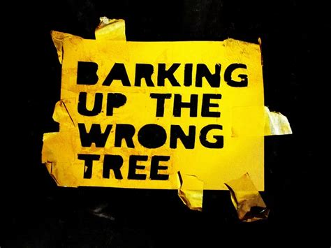 barking up the wrong tree a bluff point philippine cost of living 2013 thoughts philfaqs