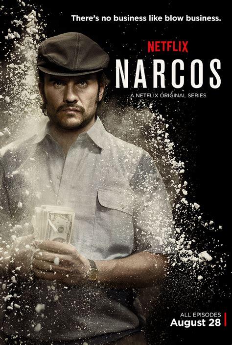 film serial narcos netflix original series narcos unveils cocaine riddled