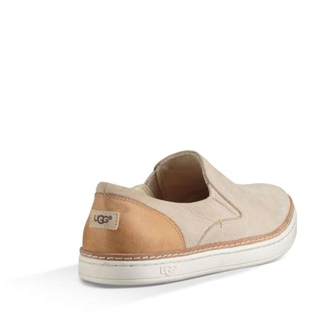 ugg shoes ugg australia shoes adley ceramic fredericks cleveleys