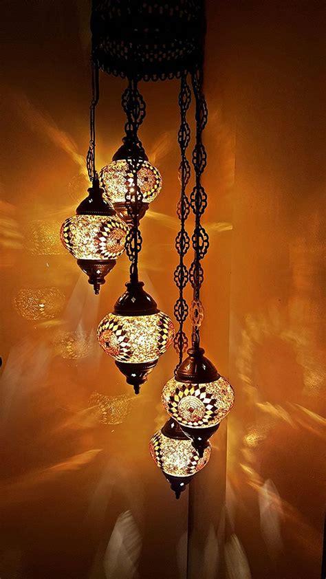 candelabros marroquies m 225 s de 10 ideas incre 237 bles sobre l 225 mpara marroqu 237 en