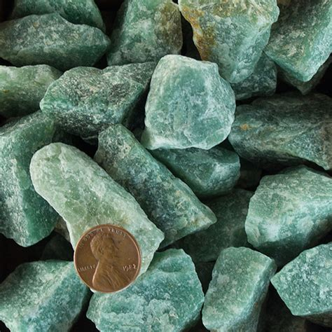 Green Quartz green quartz
