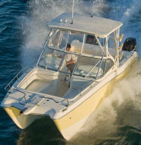 world cat boats video world cat 255dc 2015 2015 reviews performance compare