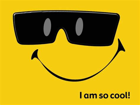 so cool i am so cool pictures photos and images for
