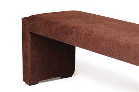 schlafzimmer polsterbänke sitz polsterbank f 252 r schlafzimmer pompeji