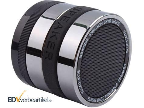 bluetooth lautsprecher für zuhause mini bluetooth lautsprecher werbeartikel mit logo bedrucken