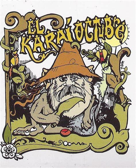 imagenes graciosas de karai octubre mitos guaranies el karai octubre taringa