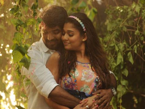 tamil movies romantic lovers pictures poison apple top 10 tamil romantic movies of the 21st century