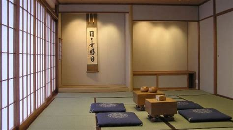 japanisches zimmer japanese living rooms living room design ideas