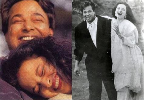 biography of film actor vishwajeet rekha s birthday what makes the diva beautifully enigmatic