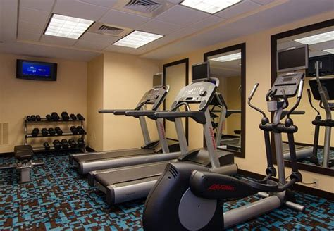 comfort inn hartsville sc fairfield inn hartsville updated 2017 prices hotel