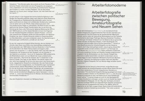 menu book design layout 1522 best images about book design on pinterest
