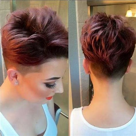 hair cut 2015 25 pixie haircut 2014 2015 pixie cut 2015