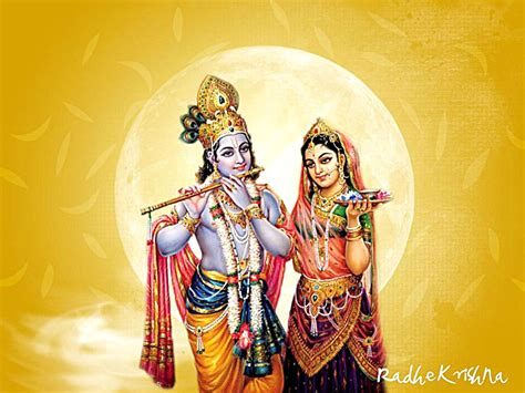 radha krishna themes download free god wallpaper radha krishna wallpapers free download