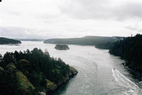 Western Washington Everett Mba by Christopher D Duncan Lawyers