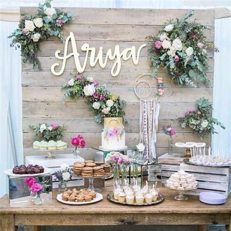 35 fotos de mesas de dulces para 15 a 241 os top 2018