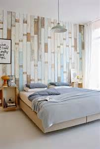 Bedroom Wall Pictures Ideas Feature Wall Ideas For Master Bedroom Home Attractive