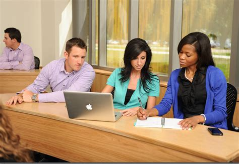 Top 30 Mba Programs by Lsu Flores Mba Program Ranked Top 30 By Forbes