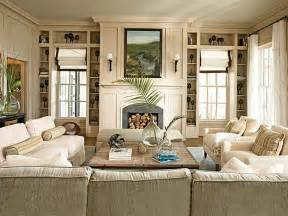 Small Livingroom Decor by Living Room Small Living Room Decorating Ideas With