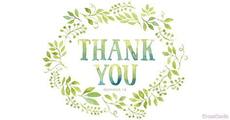 thank you card picture template free thank you ecard email free personalized thank you