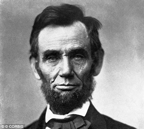 abraham lincoln animated biography image gallery lincoln animation