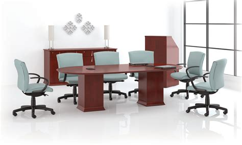Office Furniture Maryland Office Tables Virginia Dc Maryland Conference