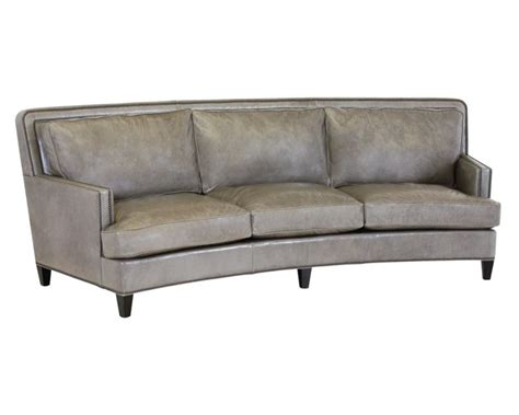 visanti sofa curved sofas find this pin and more on curved sofas by