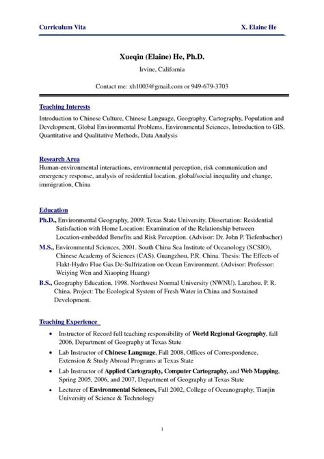 nursing resume sample operating room registered nurse resume